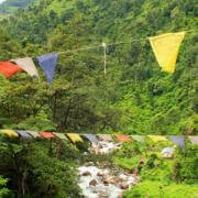 New Chisopani-Nagarkot Mini Trek