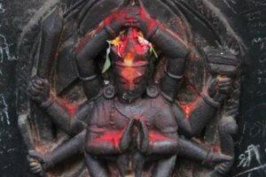 Dating-Spots im Kathmandu-Tal Wls Dating-Website