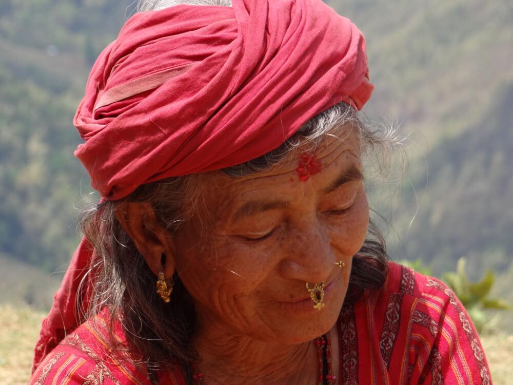 nachhaltig pure nepal trekking expedition. Black Bedroom Furniture Sets. Home Design Ideas