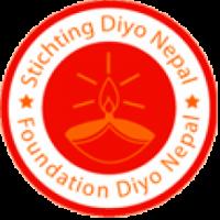 Diyo-Nepal-2.v01