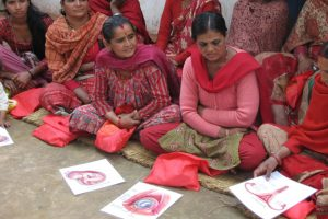 menstruatioproject foto's (011)